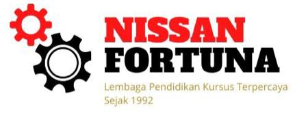 LPK Nissan Fortuna